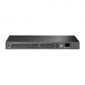 TP-Link TL-SG3428X