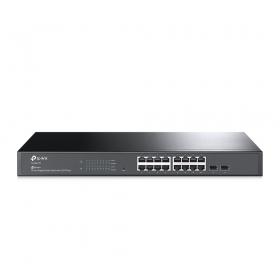TP-Link TL-SG2218