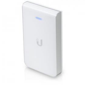 Ubiquiti UniFi AP AC In-Wall (5-pack) (UAP-AC-IW-5)