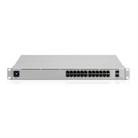 Ubiquiti UniFi Switch 24 PRO (USW-Pro-24)