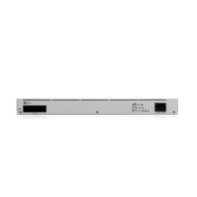 Ubiquiti UniFi Switch 48 PRO (USW-Pro-48)