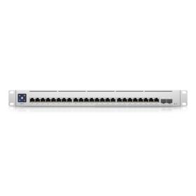 Ubiquiti UniFi Switch Enterprise 24 PoE (USW-Enterprise-24-PoE)