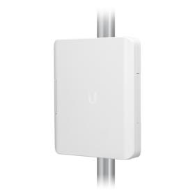 Ubiquiti UniFi Switch Flex Utility (USW-Flex-Utility)