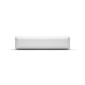 Ubiquiti UniFi Switch Lite 16 PoE (USW-Lite-16-PoE)