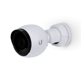 Ubiquiti UniFi Video Camera G4 Bullet (UVC-G4-BULLET)