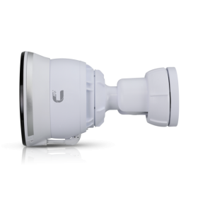Ubiquiti UniFi Video Camera G4 IR Range Extender