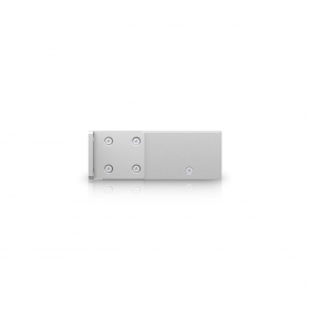 Ubiquiti UniFi Switch Aggregation (USW-Aggregation)