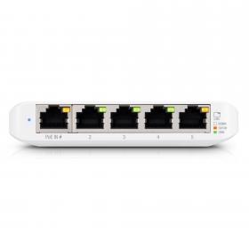 Ubiquiti UniFi Switch Flex Mini (3-pack) (USW-Flex-Mini-3)