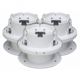 Ubiquiti UniFi Video Camera G3 FLEX Ceiling Mount (UVC-G3-F-C-3)