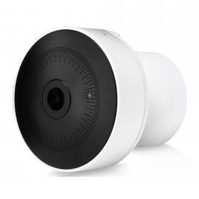 Ubiquiti UniFi Protect Camera G3 Micro (5-pack) (UVC-G3-MICRO-5)