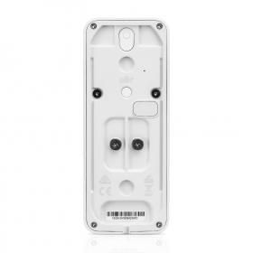 Ubiquiti UniFi Protect Doorbell G4 (UVC-G4-DoorBell)