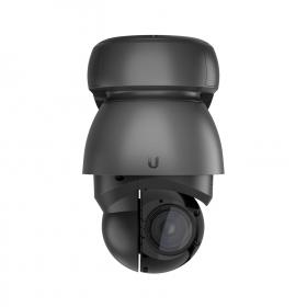 Ubiquiti UniFi Protect Camera G4 PTZ (UVC-G4-PTZ)