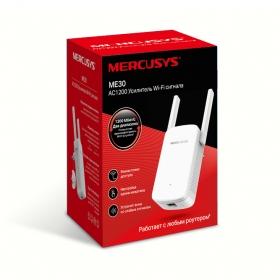 Mercusys ME30