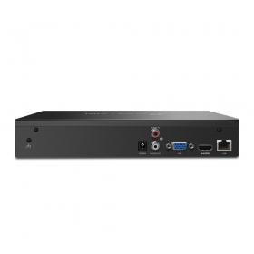 TP-Link VIGI NVR1008H