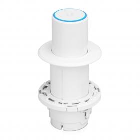 Ceiling Mount for UniFi FlexHD 3-pack (FlexHD-CM-3)