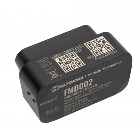 Teltonika FMB002