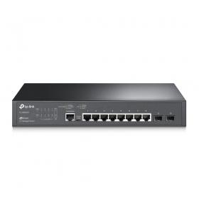 TP-Link TL-SG3210
