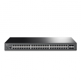 TP-Link TL-SG3452