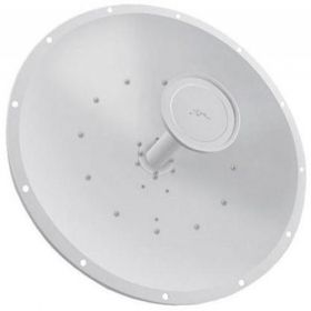 Ubiquiti RocketDish 2G-24