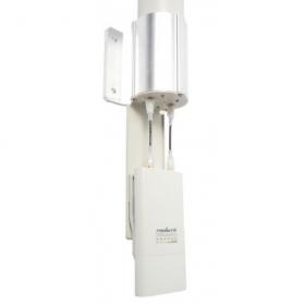 Ubiquiti AirMax Omni 2G10 (AMO-2G10)