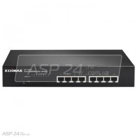 Edimax ES-1008PL