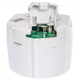 Mikrotik SXT HG5 (SXT G-5HPnD HG)