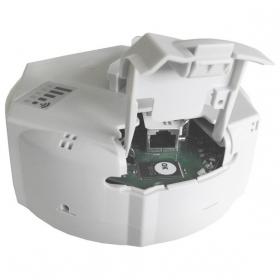 Mikrotik SXT 5 ac (SXTG-5HPacD)