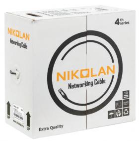 Nikomax Nikolan 4140A-GY