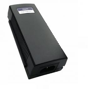 Инжектор PoE PSE 15W