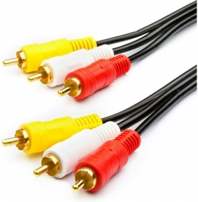 Интерфейсный кабель Atcom AT3275