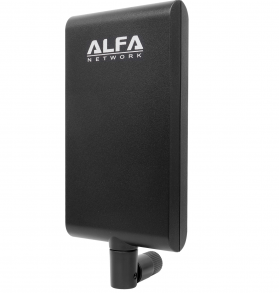 Alfa APA-M25