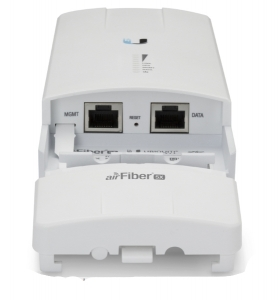 Точка доступа Ubiquiti airFiber 5X