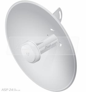 Ubiquiti PowerBeam M5-300