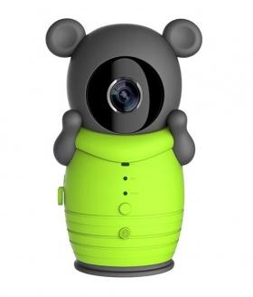 Силиконовая насадка на камеру CLEVER DOG