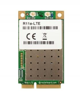 Mikrotik R11e-LTE