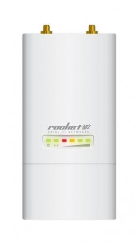 Ubiquiti Rocket M2 (RocketM2)