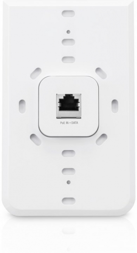 Ubiquiti UniFi AP AC In-Wall