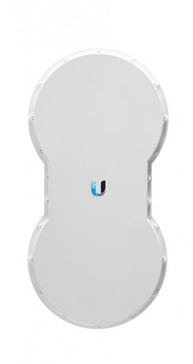 Точка доступа Ubiquiti AirFiber 5U