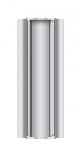 Ubiquiti AirMax Sector Titanium 5G Mini (AM-M-V5G-Ti)