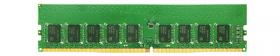 Synology RAM D4EC-2400-16G