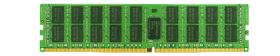 RAM D4RD-2666-16G