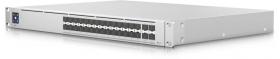 Ubiquiti UniFi Switch Aggregation Pro (USW-Pro-Aggregation)