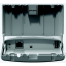 MikroTik BaseBox 2 (RB912UAG-2HPnD-OUT)