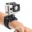 Поворотное крепление на руку для экшн камер GoPro, EKEN, XIOMI, GP128