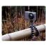 """Большой """"Осьминог"""" - универсальное крепление для всех видов камер, GO16B"""