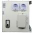 Энергия ИБП Pro-2300