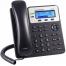 GXP-1620