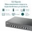 TP-Link TL-SX1008