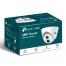 TP-LINK VIGI C400HP-2.8