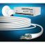 Ubiquiti UniFi Cable Cat6 CMR (U-Cable-C6-CMR)
